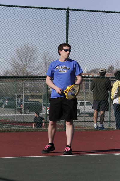 Tennis_04 11 14_4894