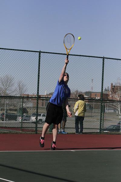 Tennis_04 11 14_4947
