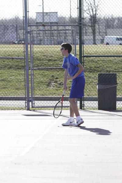 Tennis_04 11 14_4696
