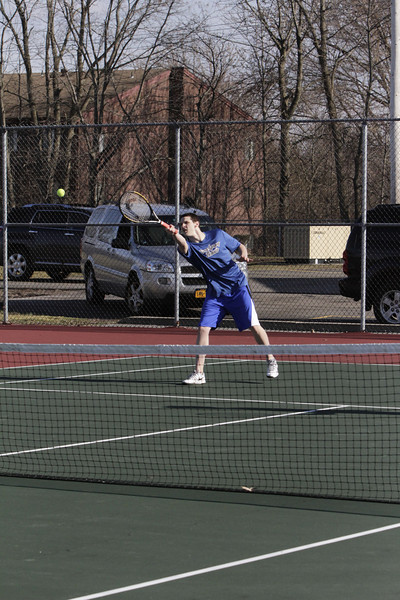 Tennis_04 11 14_4966