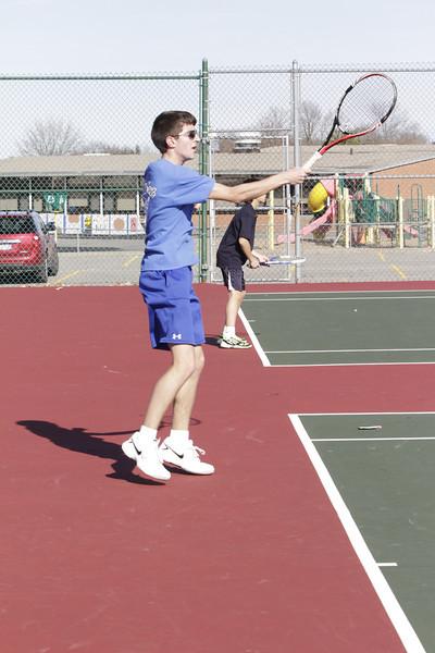 Tennis_04 11 14_4677