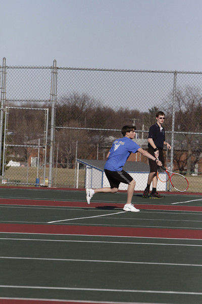 Tennis_04 11 14_4936