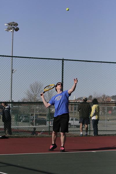 Tennis_04 11 14_4902