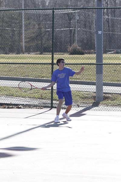 Tennis_04 11 14_4720