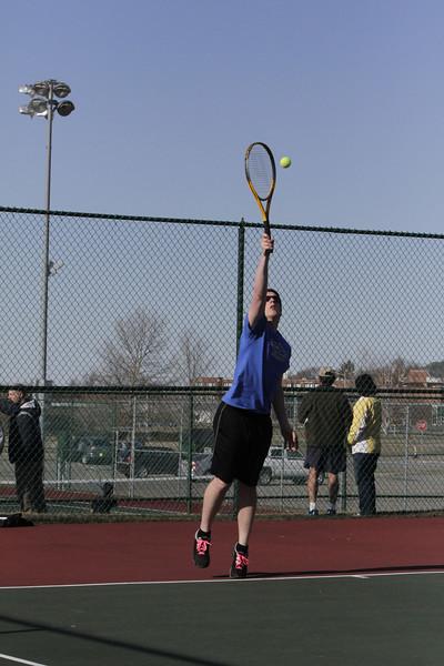 Tennis_04 11 14_4901