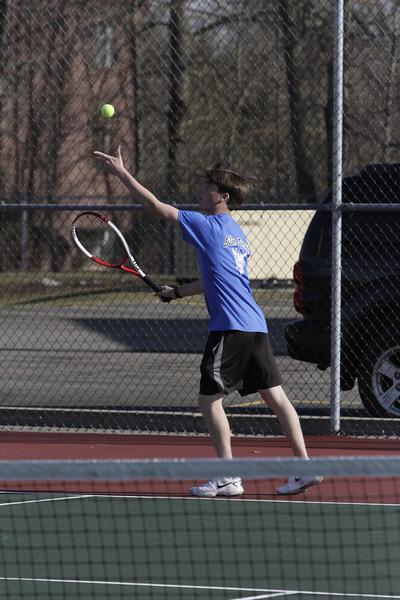 Tennis_04 11 14_5022
