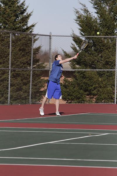 Tennis_04 11 14_4964