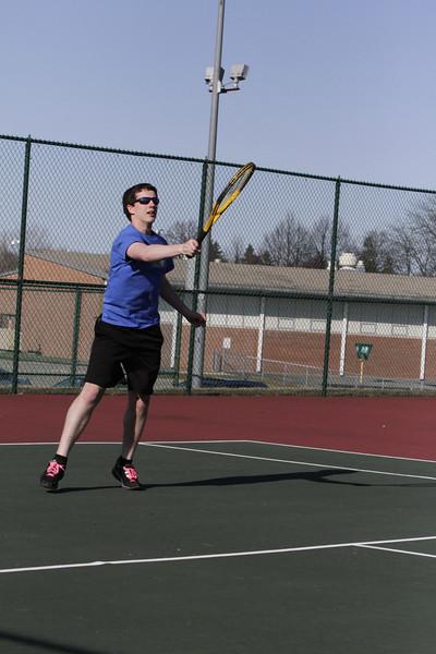 Tennis_04 11 14_4879