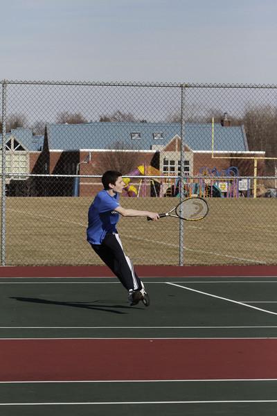 Tennis_04 11 14_4969