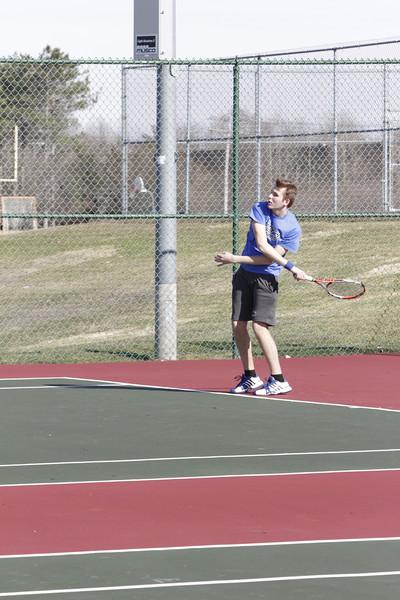 Tennis_04 11 14_4680