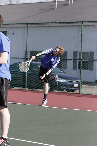 Tennis_04 11 14_4840