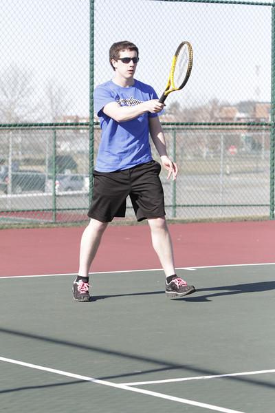 Tennis_04 11 14_4861