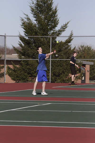 Tennis_04 11 14_4929