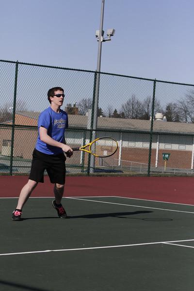Tennis_04 11 14_4883