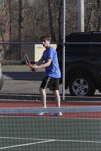 Tennis_04 11 14_4998