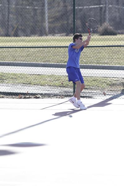 Tennis_04 11 14_4749