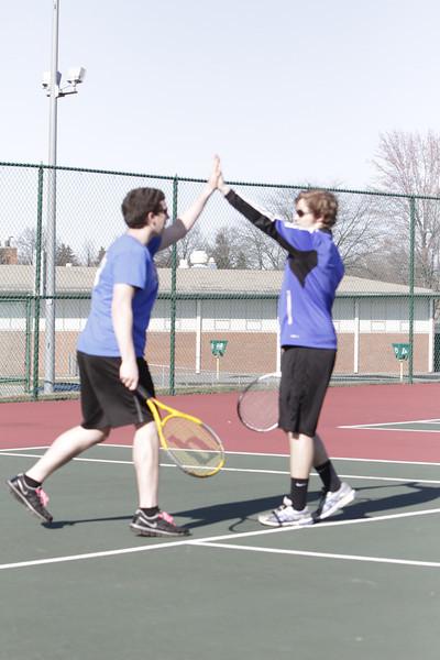 Tennis_04 11 14_4866
