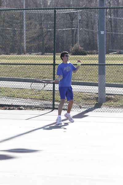 Tennis_04 11 14_4724