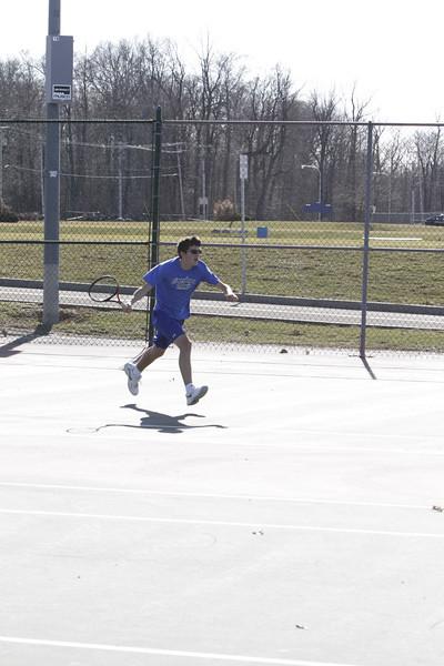Tennis_04 11 14_4736