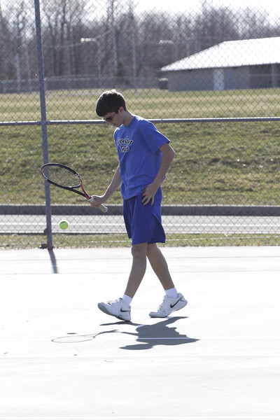 Tennis_04 11 14_4699