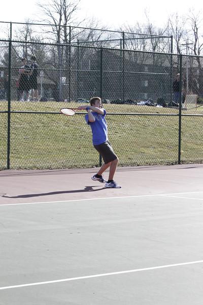 Tennis_04 11 14_4712