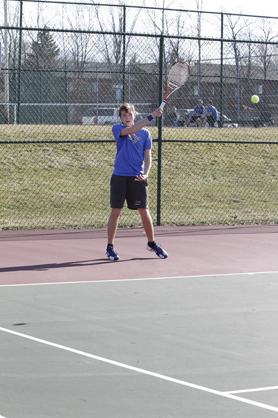 Tennis_04 11 14_4705