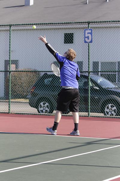 Tennis_04 11 14_4845