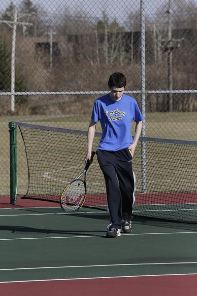 Tennis_04 11 14_4987