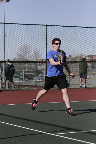 Tennis_04 11 14_4869