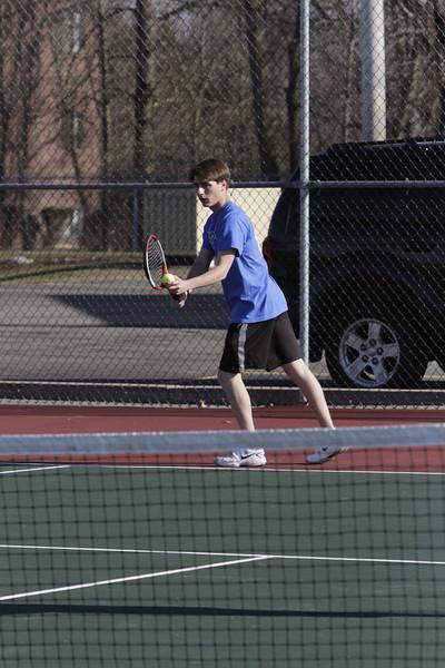Tennis_04 11 14_5016