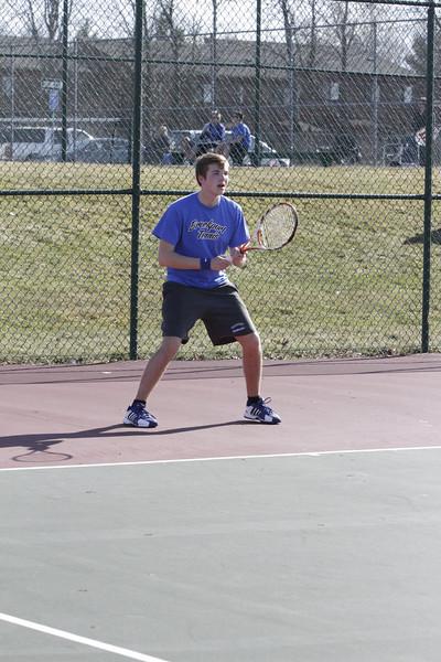 Tennis_04 11 14_4707