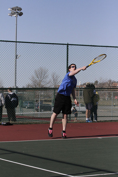 Tennis_04 11 14_4892