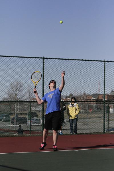 Tennis_04 11 14_4922