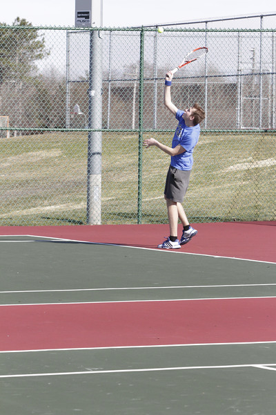 Tennis_04 11 14_4685