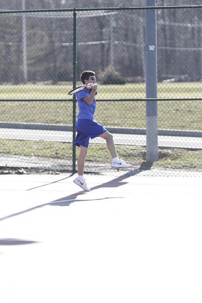 Tennis_04 11 14_4762