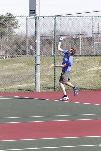 Tennis_04 11 14_4682