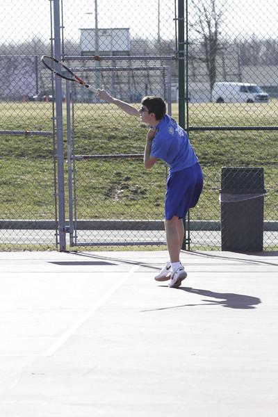 Tennis_04 11 14_4695