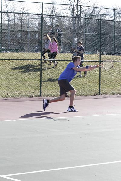 Tennis_04 11 14_4710