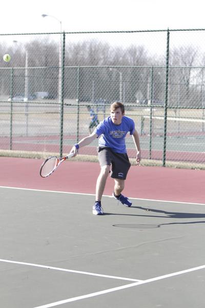 Tennis_04 11 14_4786
