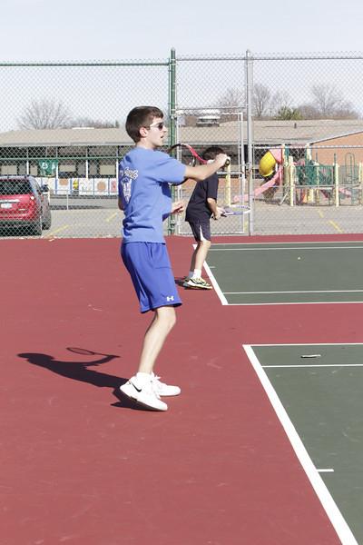 Tennis_04 11 14_4676