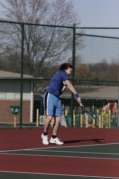 Tennis_04 11 14_4887