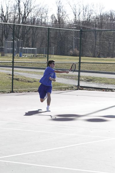 Tennis_04 11 14_4740
