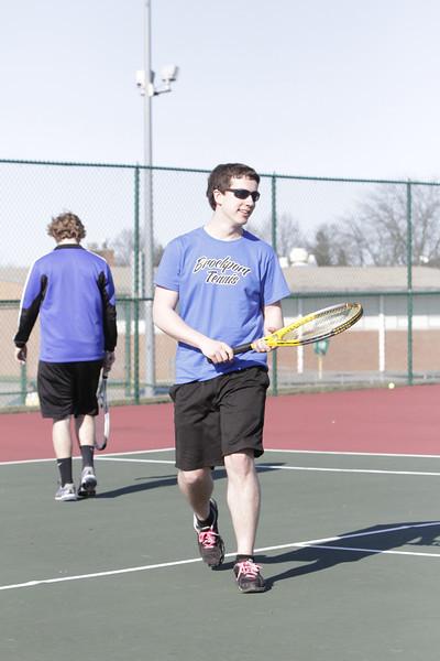 Tennis_04 11 14_4863