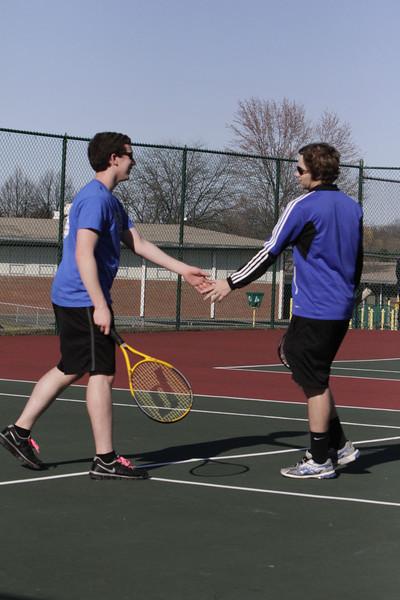 Tennis_04 11 14_4954