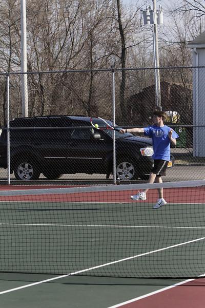 Tennis_04 11 14_4992