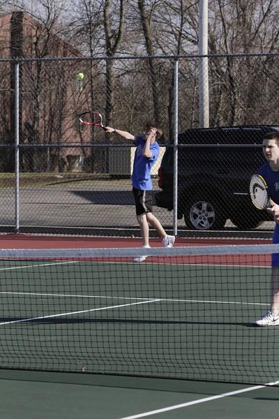 Tennis_04 11 14_5019
