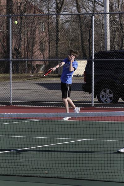 Tennis_04 11 14_5030