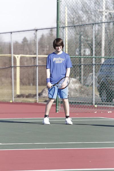 Tennis_04 11 14_4849