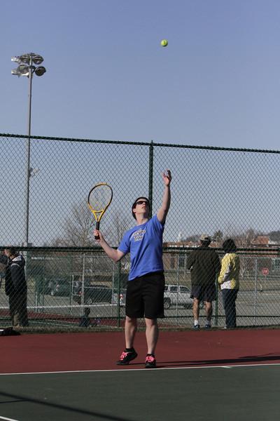 Tennis_04 11 14_4898