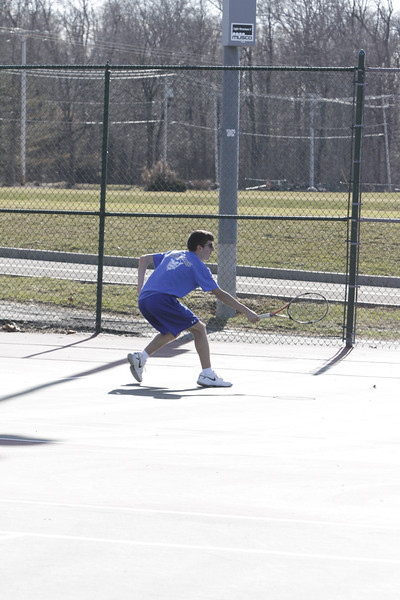 Tennis_04 11 14_4742